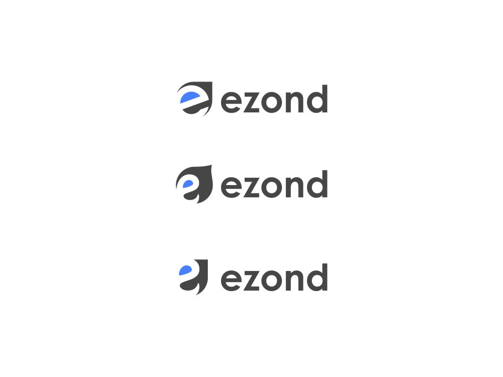 e7.jpg