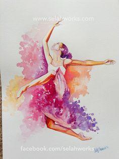 e7c59fcab134284eacea48b6ffc9c6fa--worship-dance-dance-art.jpg