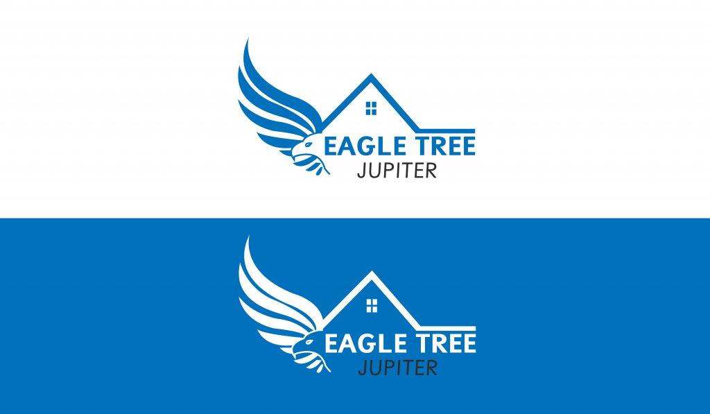 eagle tree-01-01.jpg