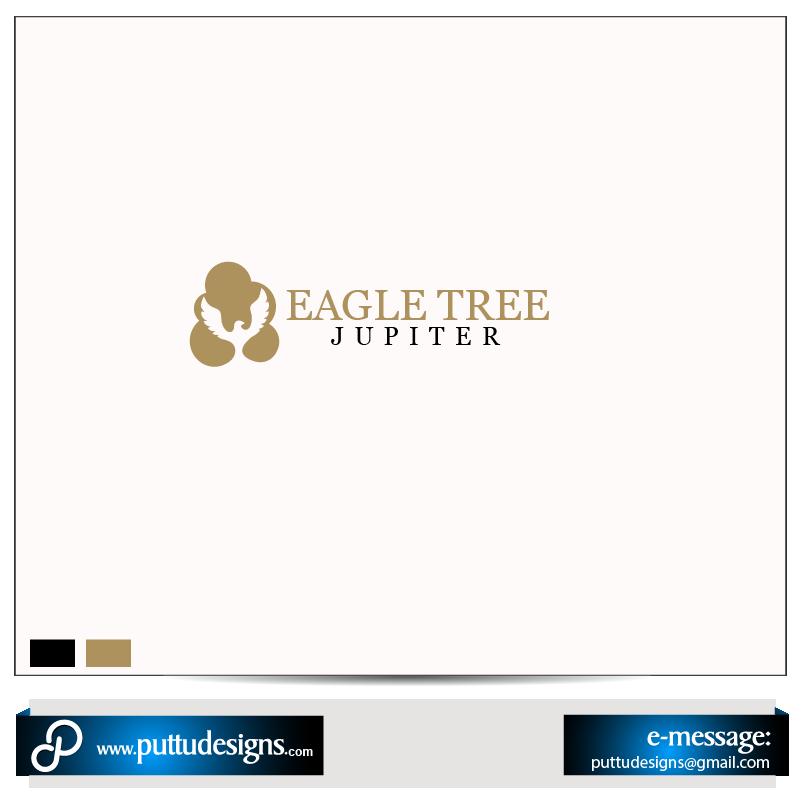 eagletreejupiter-01.png