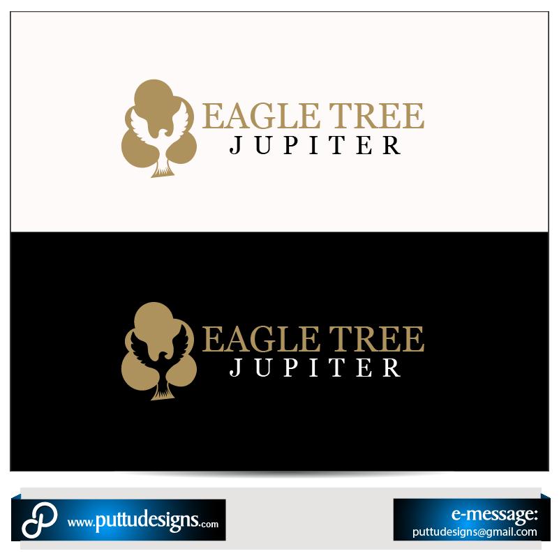 eagletreejupiter_V2-01.png