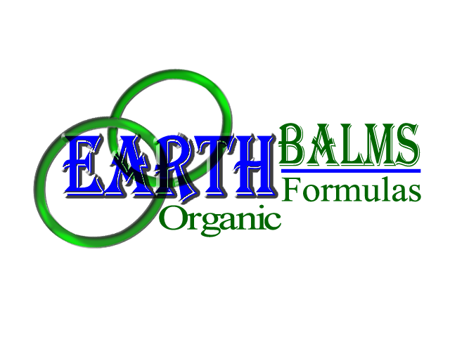 Earth-balms.png