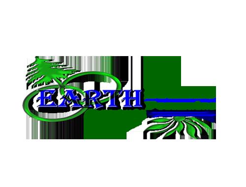 Earth-balms2.png