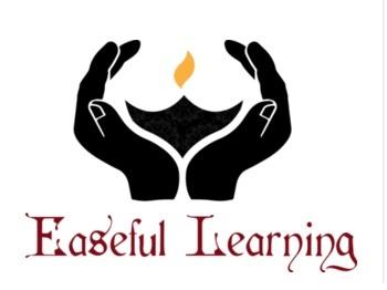 Easeful learning 1.jpg
