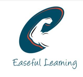Easeful learning 2.jpg