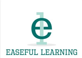 Easeful learning 3.jpg
