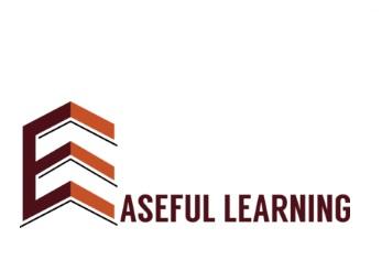 Easeful learning 4.jpg