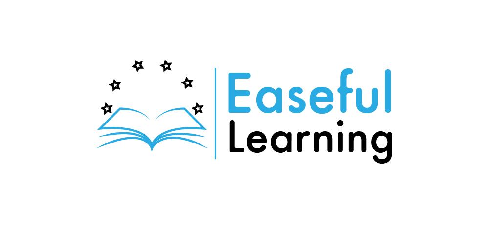 Easeful learning.jpg