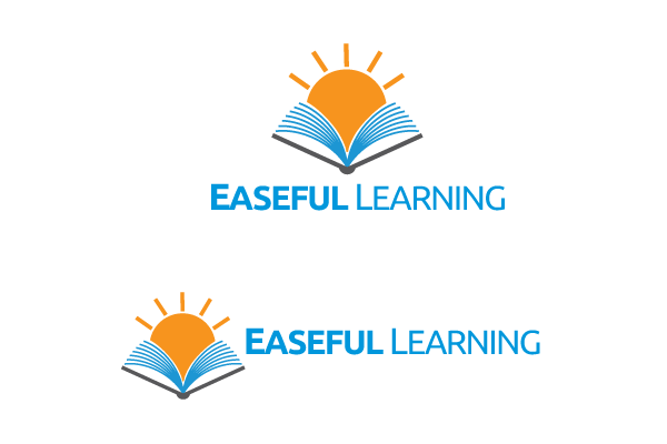 easeful learning.png