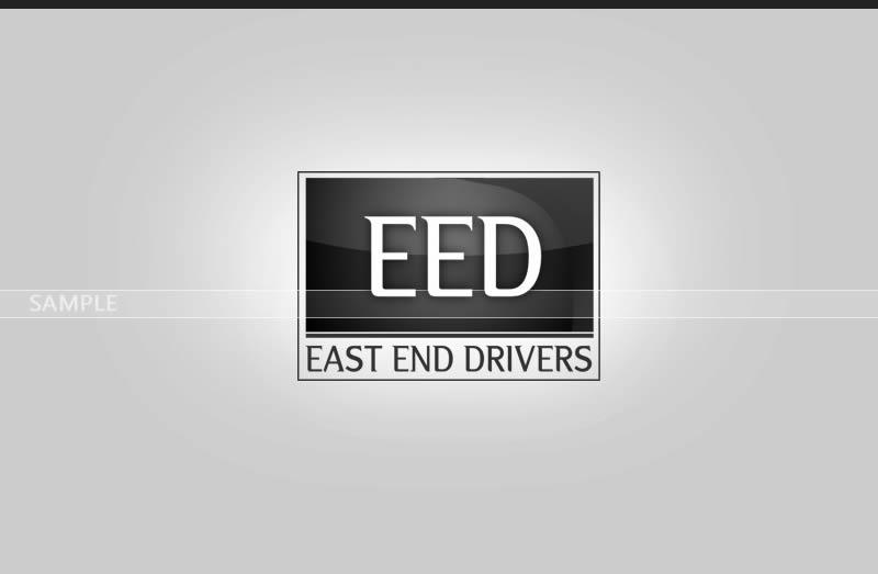 EASTSIDEDRIVERS2.jpg