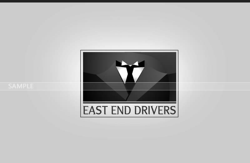EASTSIDEDRIVERS3.jpg