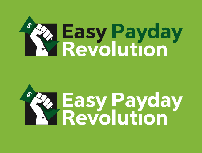 Easy Payday Revolution.png