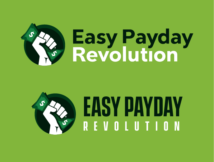 Easy Payday Revolution2.png