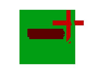 eclypse.png