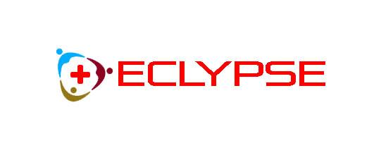 Eclypse.psd.jpg