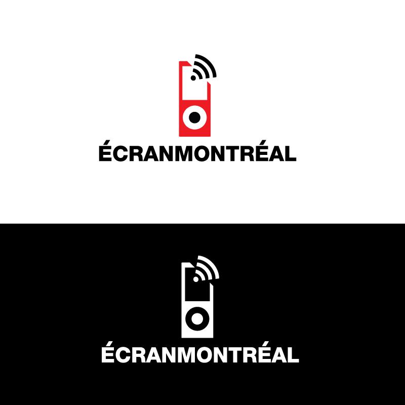 Ecranmontreal2.jpg