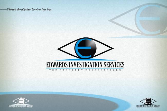 EDWARDS.jpg