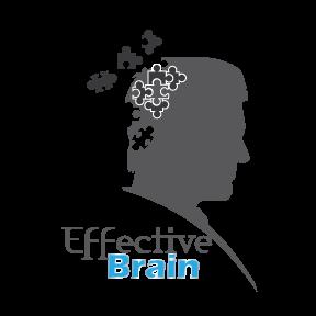effective-brain.png
