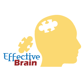 effective-brain2.png