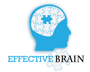 effective-brain5.png