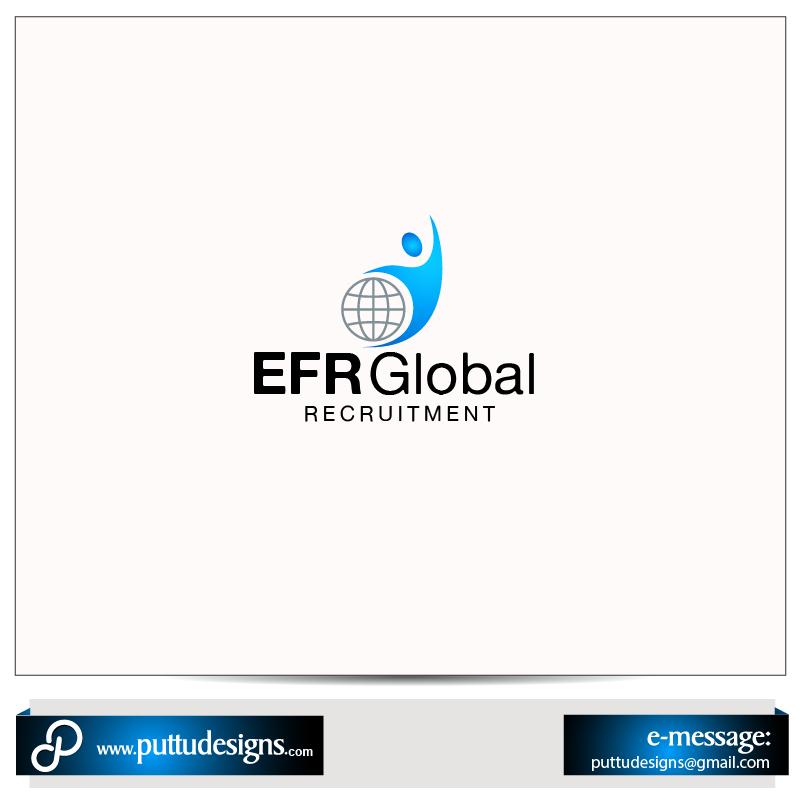EFR Global-01.png