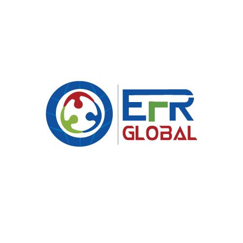 EFR-Global.jpg