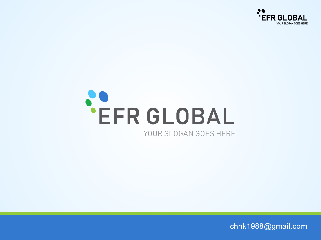 EFR-Global_Icon.png