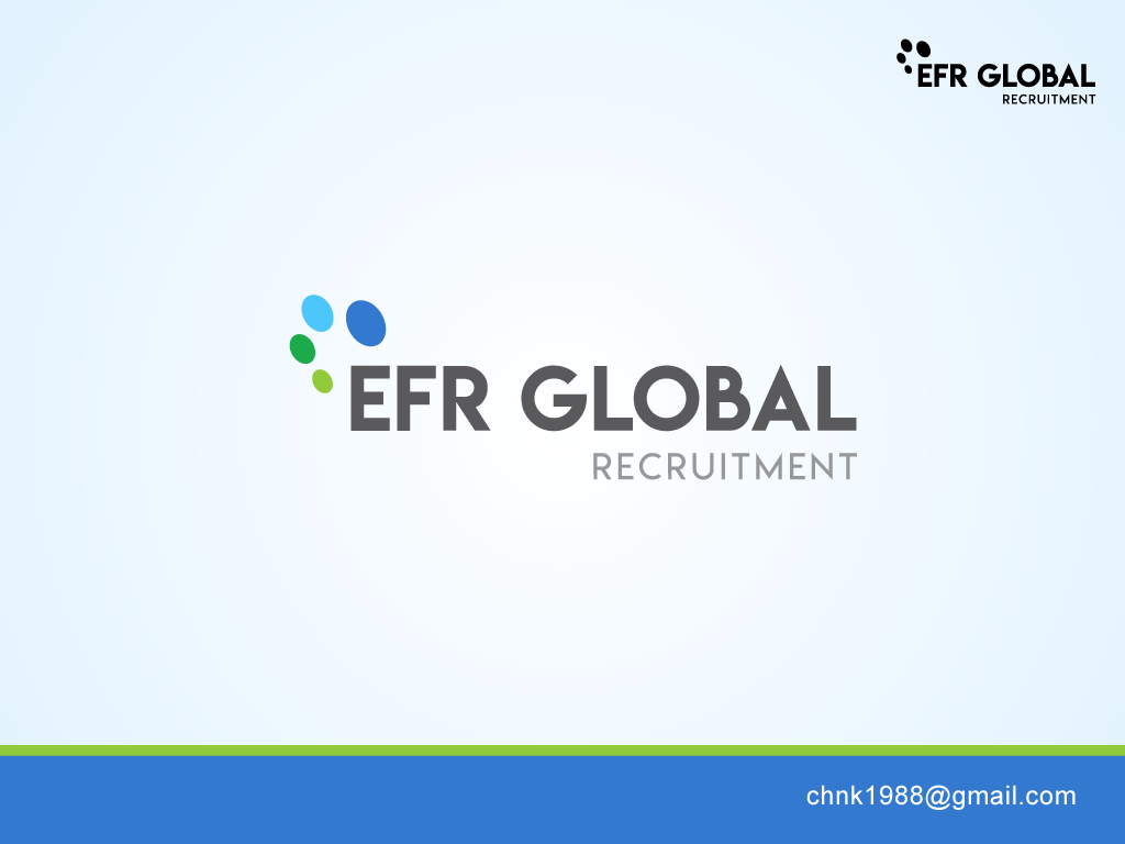 EFR-Global_Icon_R1.png