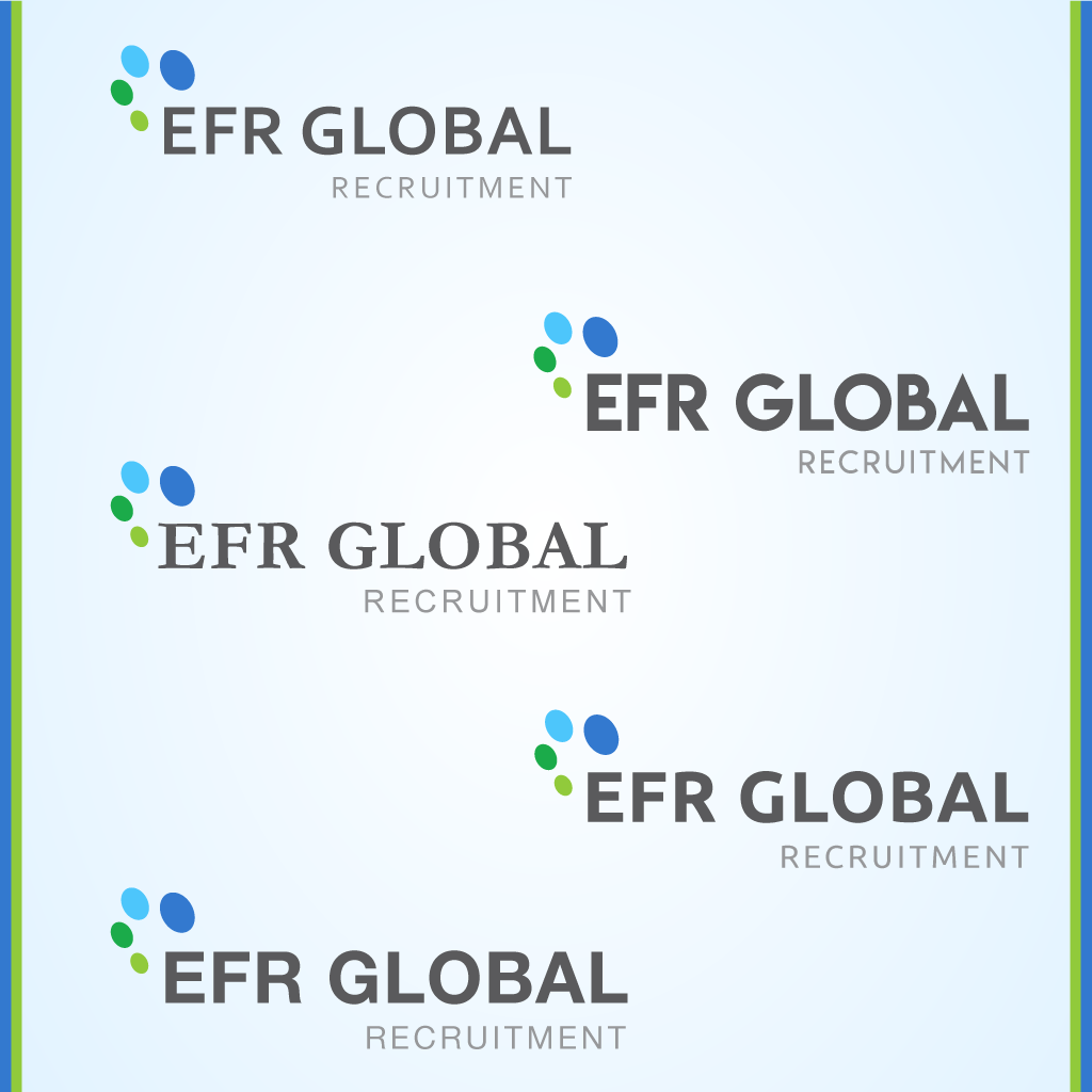 EFR-Global_Icon_R2.png