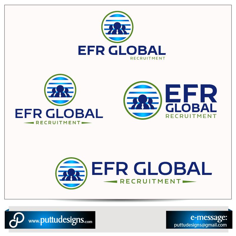EFR Global_V2-01.png