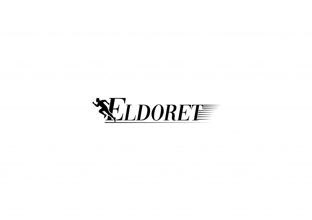 Eldoret-01.jpg