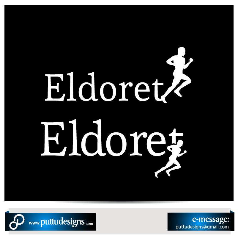 Eldoret-01.png