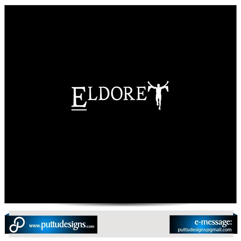 Eldoret_V1-01.png