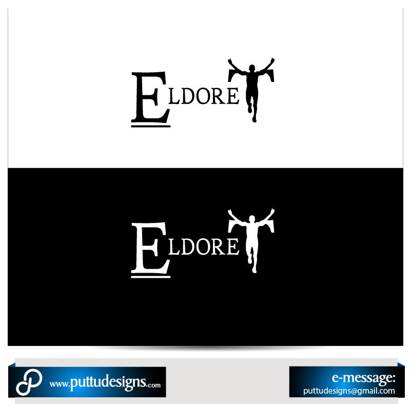 Eldoret_V2-01.png