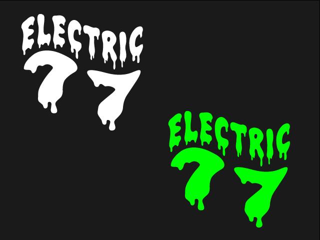 ELECTRIC3.jpg