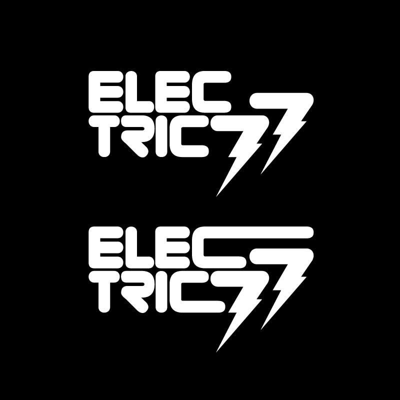 Electric77.jpg