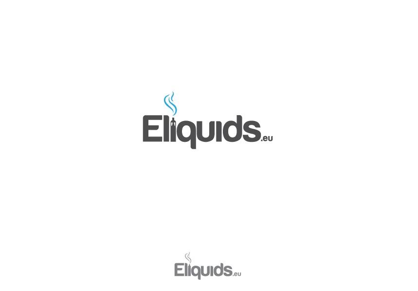 eliquids.jpg