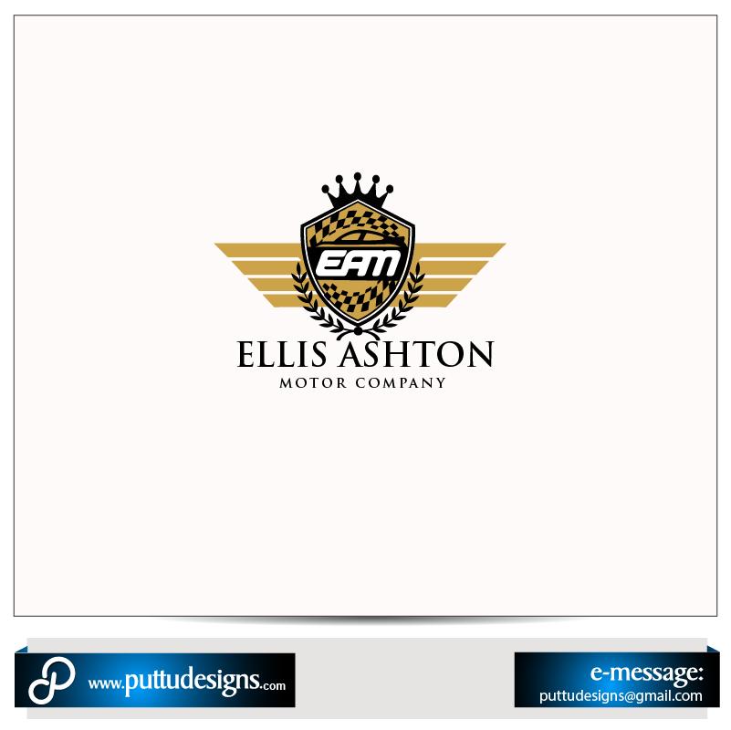 Ellis Ashton-01.png