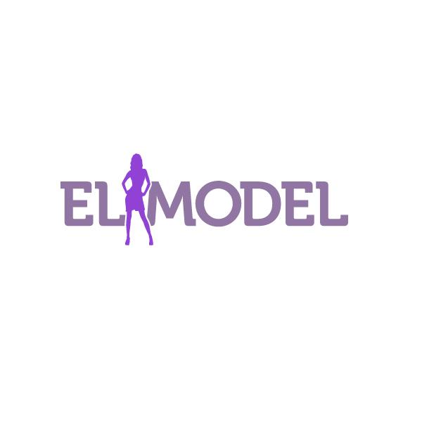 elmodel.jpg