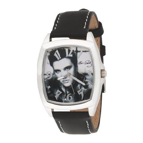 Elvis-Presley-Elv081-Metal-Watch_1_364_0.jpg