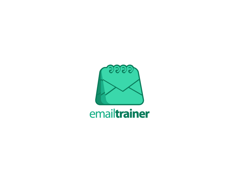 emailtrainer2.png