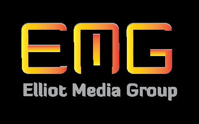 emg1-3d.png