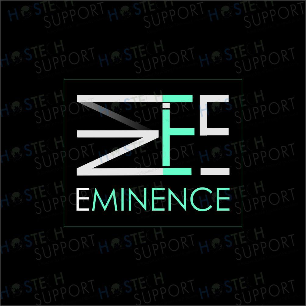 Eminence Logo 1.jpg