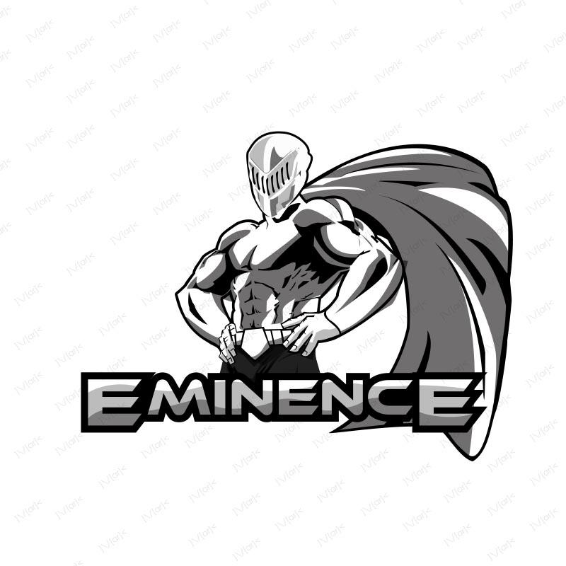Eminence3.jpg