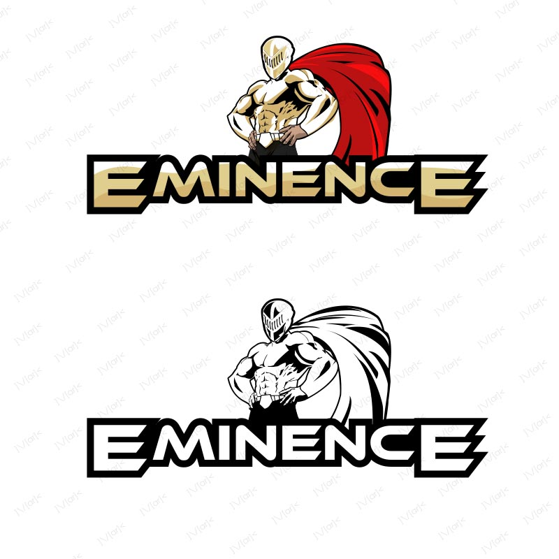 Eminence4.jpg