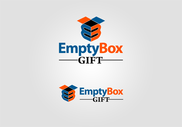 EmptyBox copy.png