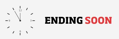 endingsoon.png