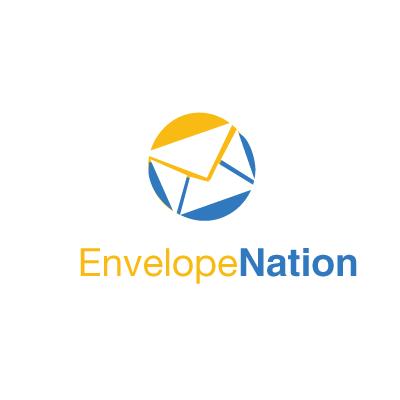 ENV-DP.png