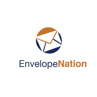 ENV-DP1.png