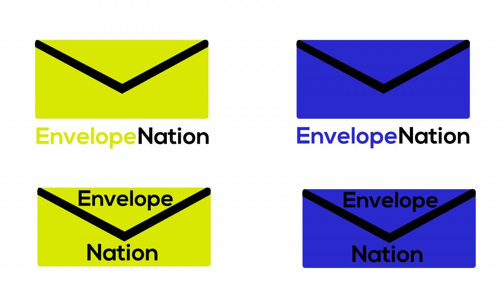 envelop4-01.jpg